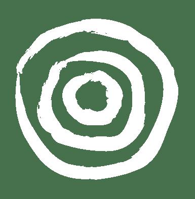 IconLivingthePracticesWatermark
