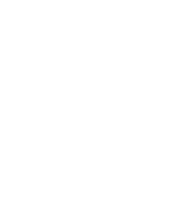 IconTrainingWatermark