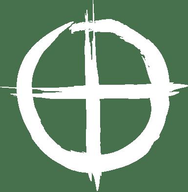 IconVisionFastWatermark
