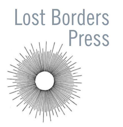LostBordersWidget