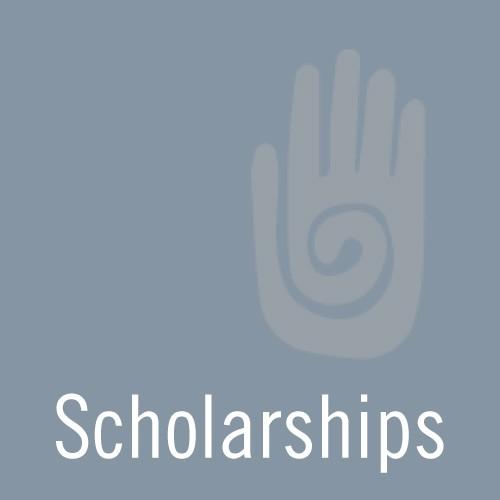 ScholarshipsWidget